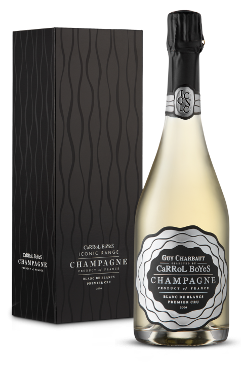 Special_Project_CarrolBoyes_Champagne_GuyCharbaut_Box